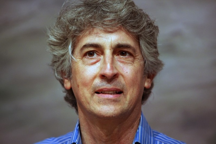Alexander Payne's Lined Up to Direct 'The Menu'